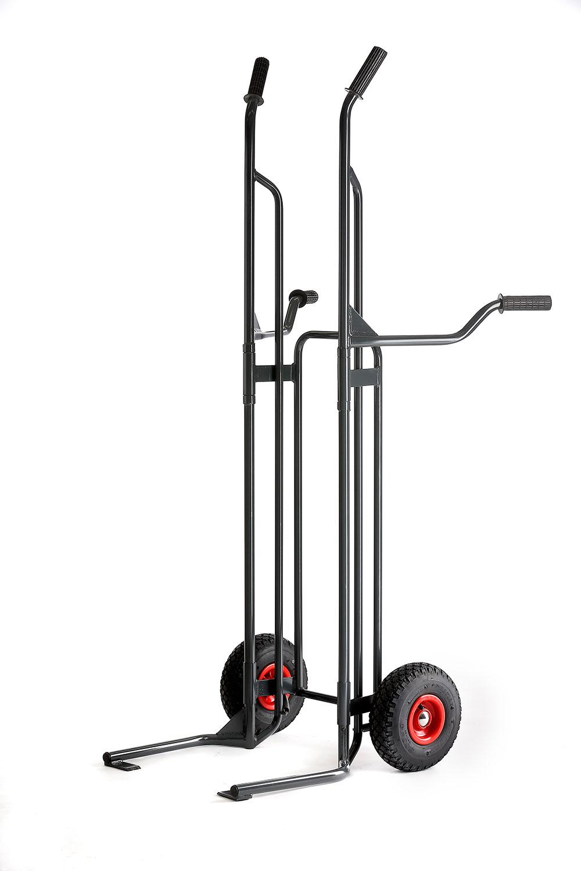 wheel caddy media - Flex1one Trolley