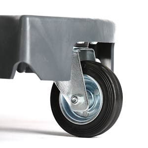 Wheel trolley xl_2.jpg